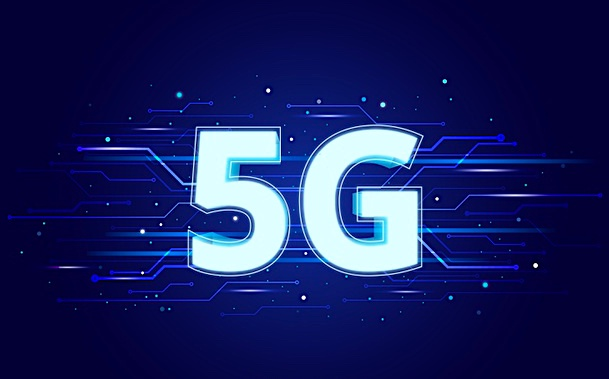 5g-network-concept-background_23-2148262313