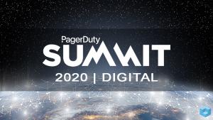 pagerduty-summit-2020