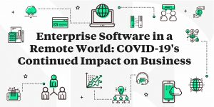 update-nea-blog-header-background_covid-enterprise
