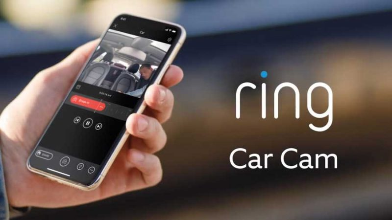 amazon-ring-car-cam