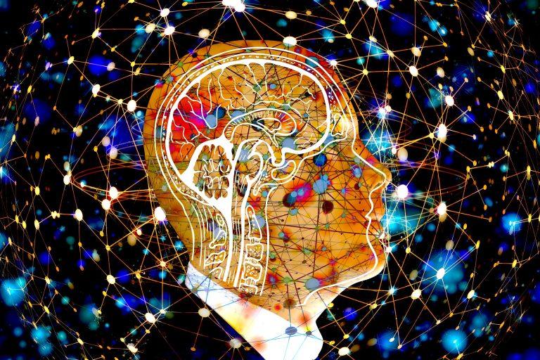 artificial-intelligence-4427460_1920-geralt-pixabay