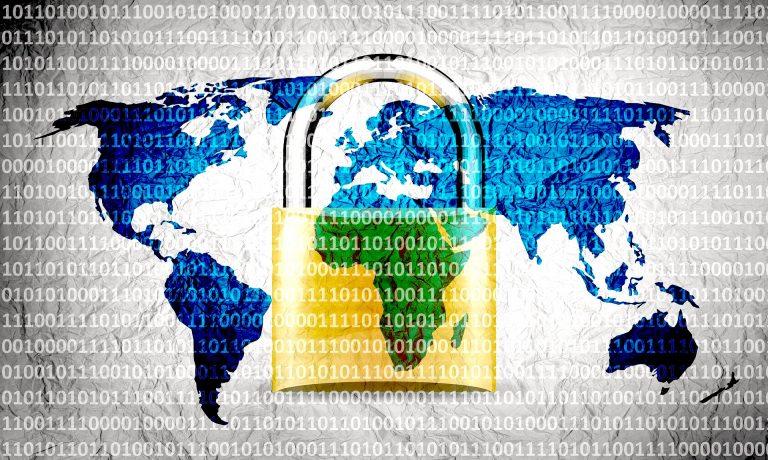 cyber-security-3194286_1920-tumisu-pixabay