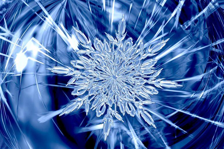 ice-crystal-2871068_1920-geralt-pixabay