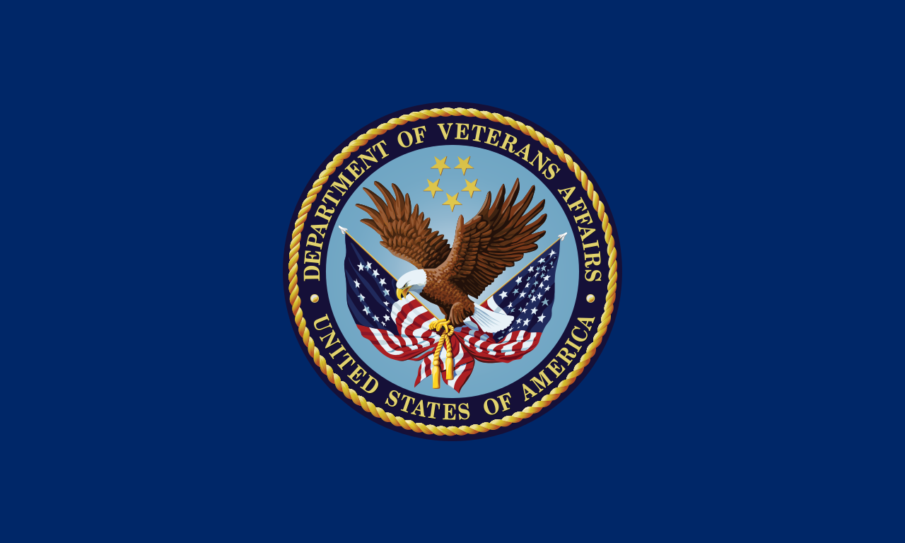Cybersecurity incident leads to 46,000 records being stolen from VA