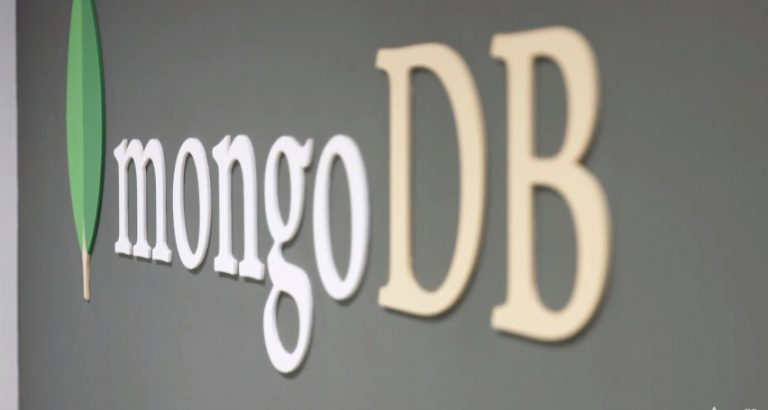 MongoDB Atlas goes multicloud with new clustering capability - SiliconANGLE