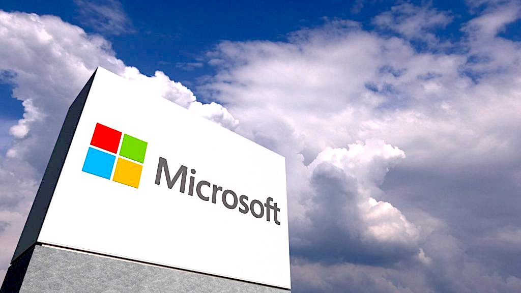 Analysis: In an epic pivot to the cloud, Microsoft makes Azure the linchpin of its future - SiliconANGLE