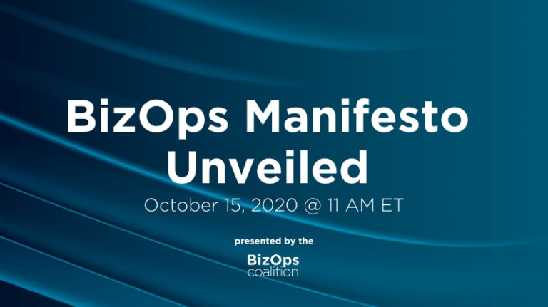 bizops-manifesto-unveiled-2020