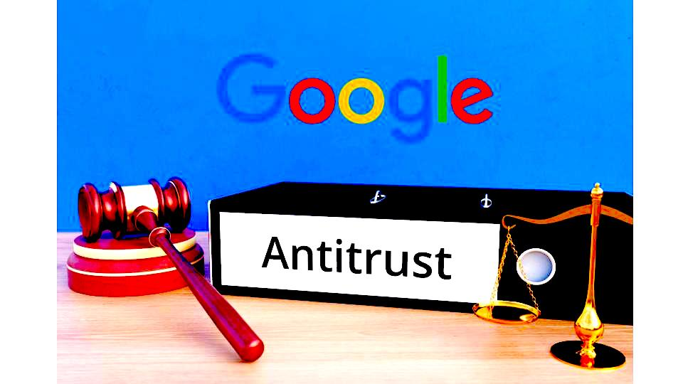 Google's antitrust play: Get your head out of your ads – and double down on cloud and edge