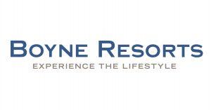 Boyne Resorts-Logo