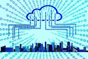 cloud-3843352_1920-geralt-pixabay
