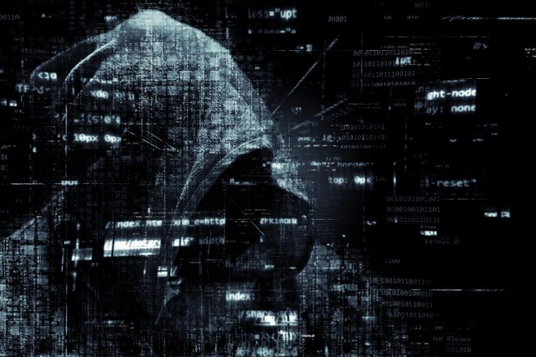 hacker-2300772_1920-thedigitalartist-pixabay
