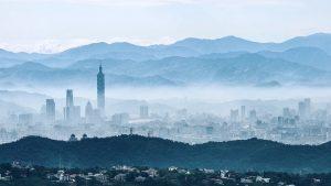 taiwan-3973014_1280