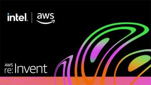 aws-reinvent-2020