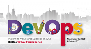 devops-virtual-forum-2020