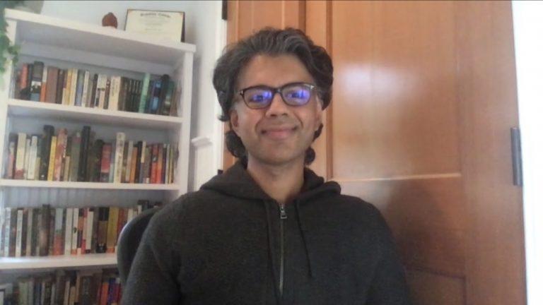 jai-chakrabarti-kubecon-cloudnativecon-na-2020