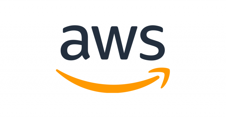 Amazon debuts a fully managed version of Apache Airflow for data processing workloads - SiliconANGLE