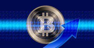 bitcoinrecord