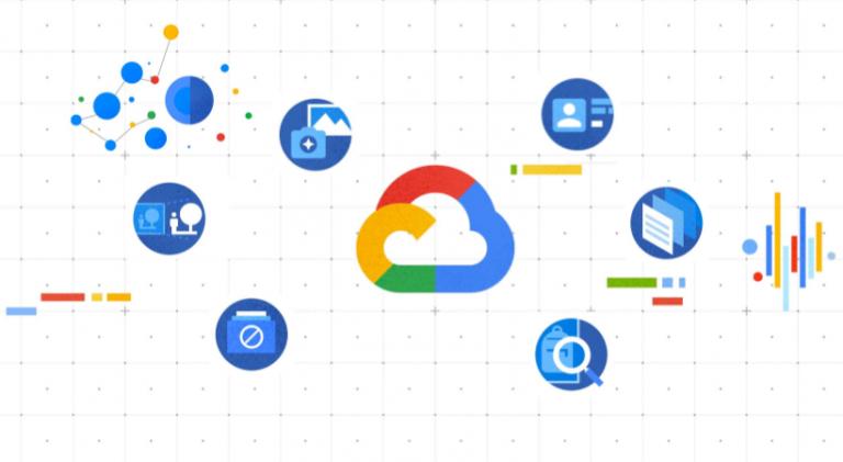Google Cloud debuts new Document AI Platform - SiliconANGLE