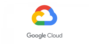 google-cloud-banner-2019