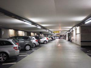 multi-storey-car-park-1271919_1280