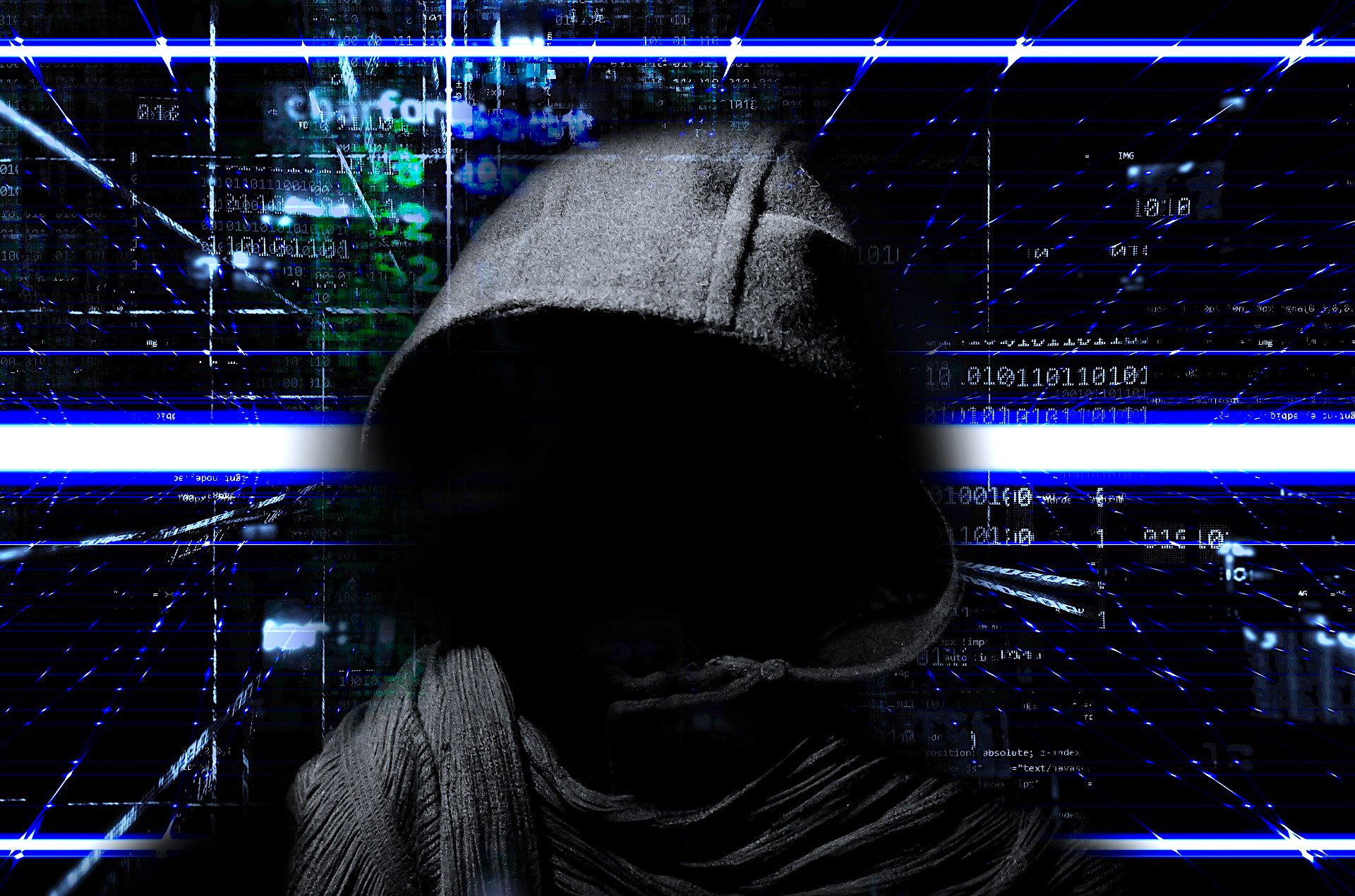 Scope of SolarWinds hack grows as Microsoft moves to protect customers - SiliconANGLE