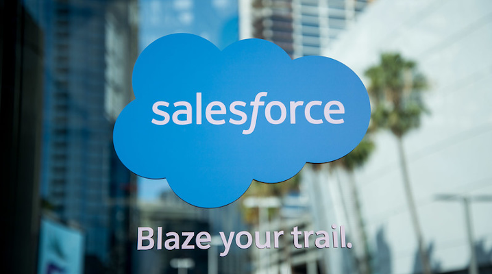 Salesforce expands its low-code capabilities with Einstein Automate