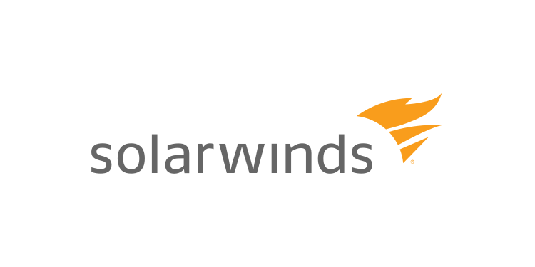 US government software provider SolarWinds confirms it was hacked -  SiliconANGLE