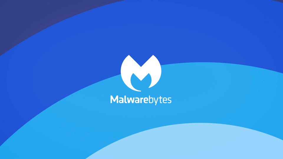 siliconangle.com - Duncan Riley - Internal emails stolen in hack targeting cybersecurity company Malwarebytes