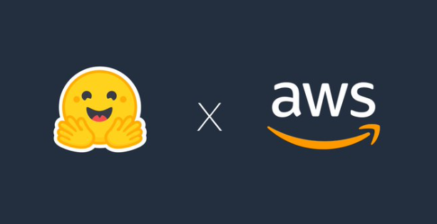 Amazon Web Services partners with Hugging Face to simplify AI-based natural language processing - RapidAPI