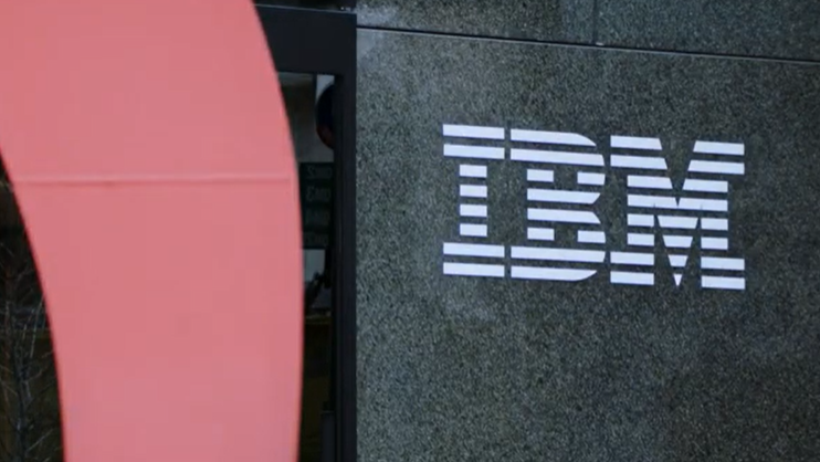 IBM launches Cloud Satellite to target expanding edge computing market - SiliconANGLE