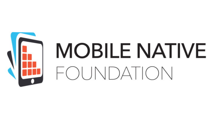 Lyft, Microsoft, Airbnb and others launch the Mobile Native Foundation – SiliconANGLE