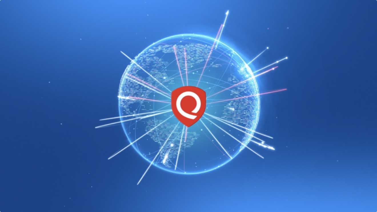 Cybersecurity software provider Qualys suffers Accellion-related data breach - SiliconANGLE