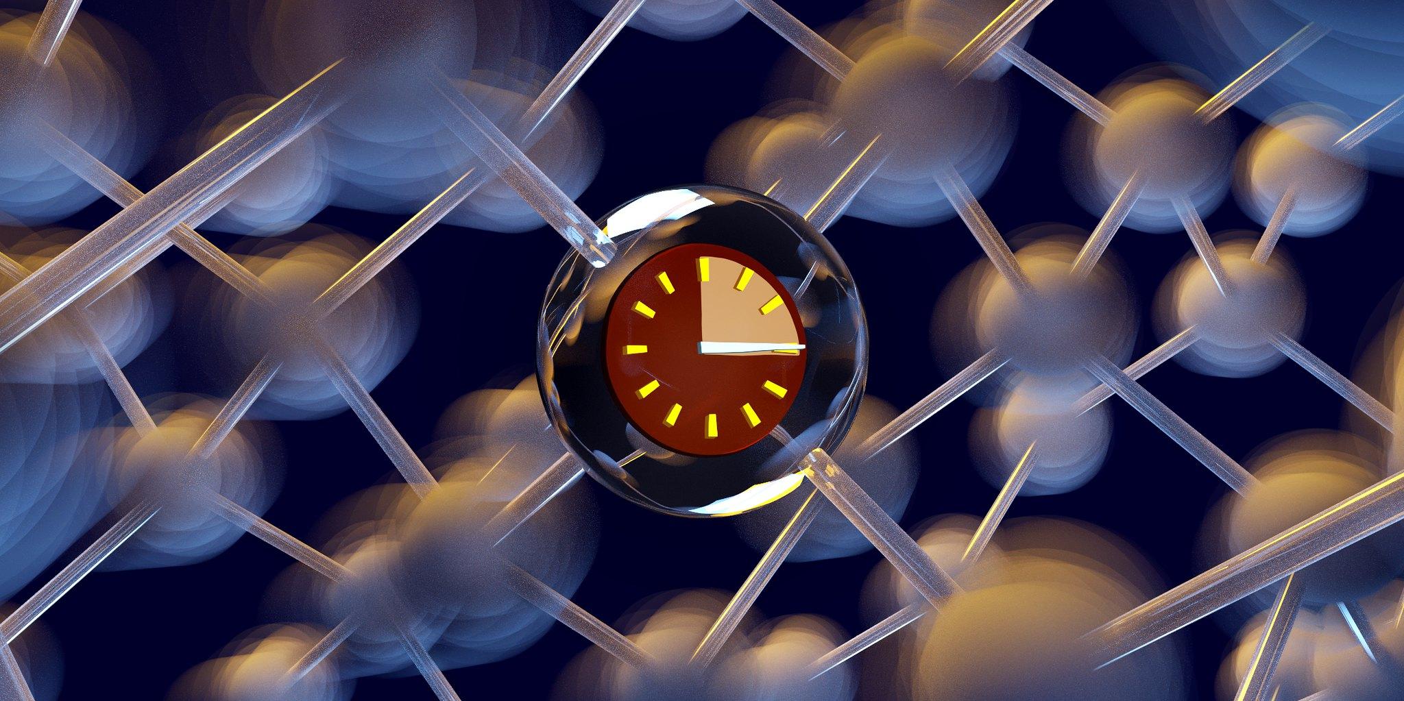 Amazon proposes novel approach to quantum computing error correction - SiliconANGLE