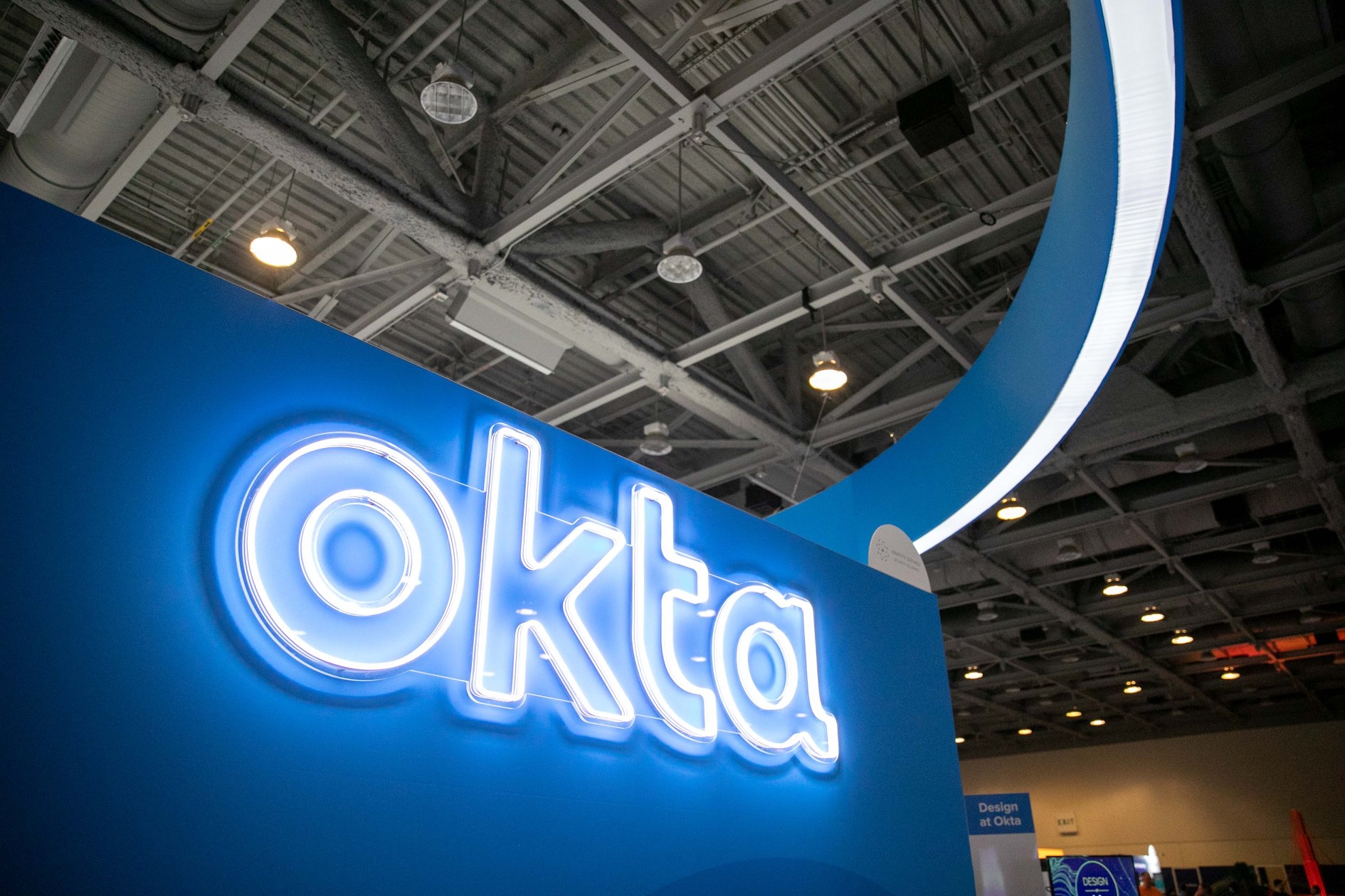 Okta debuts privileged access and identity governance tools to expand market reach - SiliconANGLE