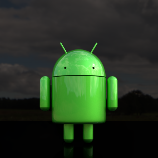 Android 12 gets new app launch experience, better haptic feedback in new developer preview - SiliconANGLE