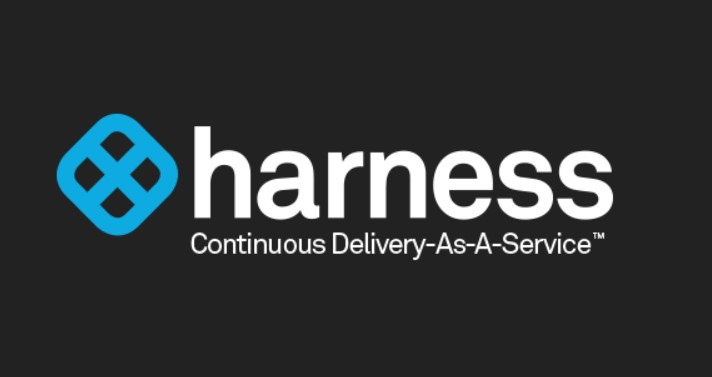 Harness gets more cloud integrations for its continuous software delivery platform - SiliconANGLE