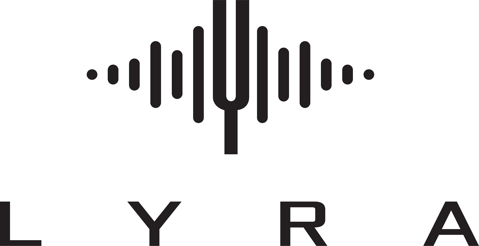 Google open-sources Lyra codec for high-quality voice calls with very low bandwidth - SiliconANGLE
