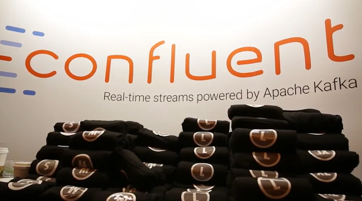 Commercial Apache Kafka startup Confluent to raise up to $759M in its IPO - SiliconANGLE