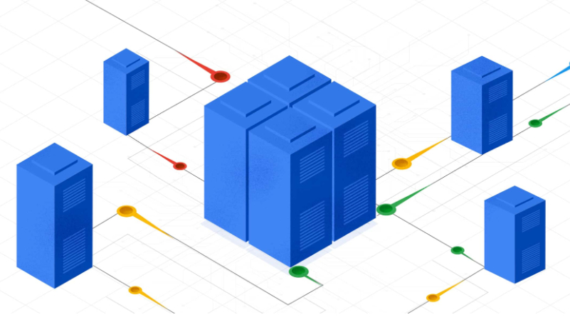 Google shares technical overview of its exabyte-scale Colossus file system - SiliconANGLE