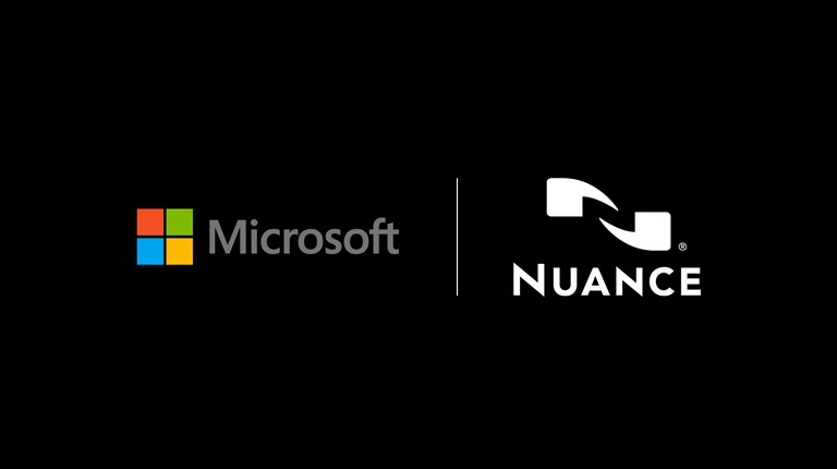 Doubling down on AI, Microsoft to amass Nuance for .7B