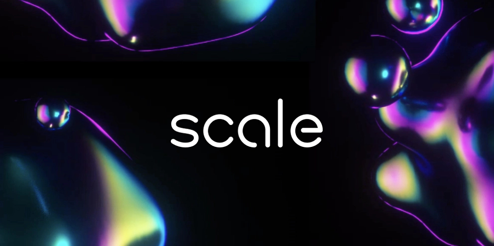 Scale AI raises $325M as former top Amazon exec joins in adviser role - SiliconANGLE