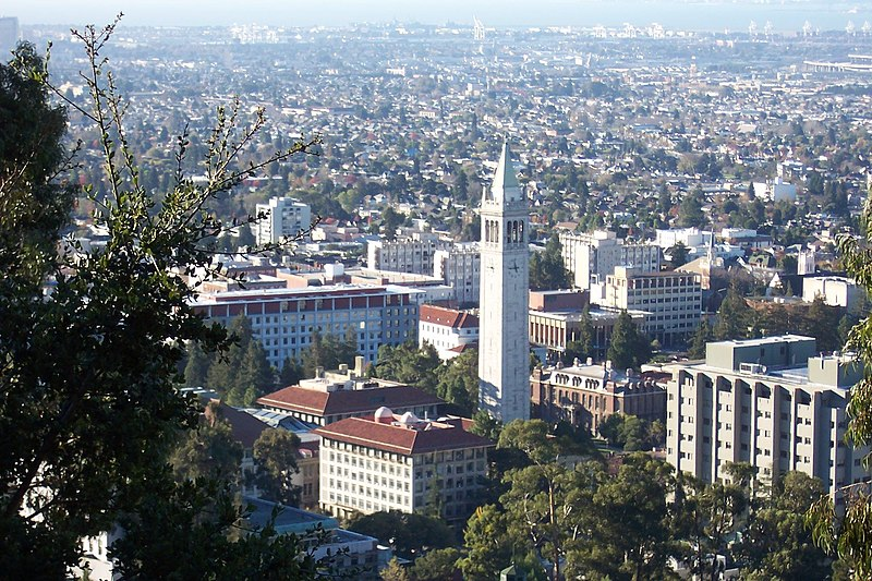 University of California provides new details on December Accellion-related data breach - SiliconANGLE