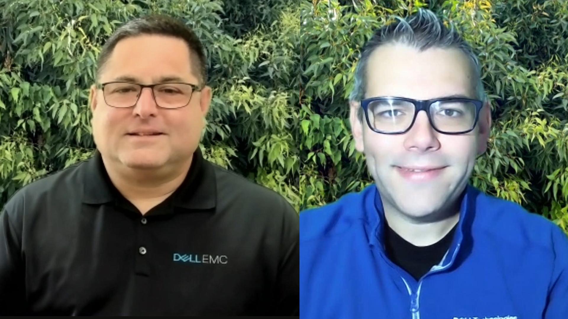 Dell tackles main pitfalls of managing edge computing: complexity, security and choice - SiliconANGLE