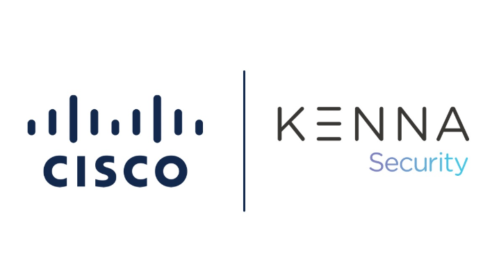 In latest acquisition, Cisco buys vulnerability analytics startup Kenna Security - SiliconANGLE