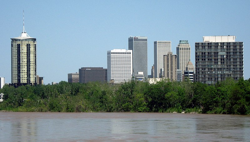Metropolis of Tulsa compelled to close down programs following a ransomware assault