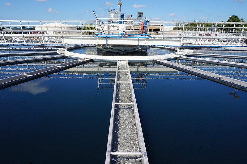 Hacker allegedly tried to poison San Francisco Bay Area water supply - SiliconANGLE