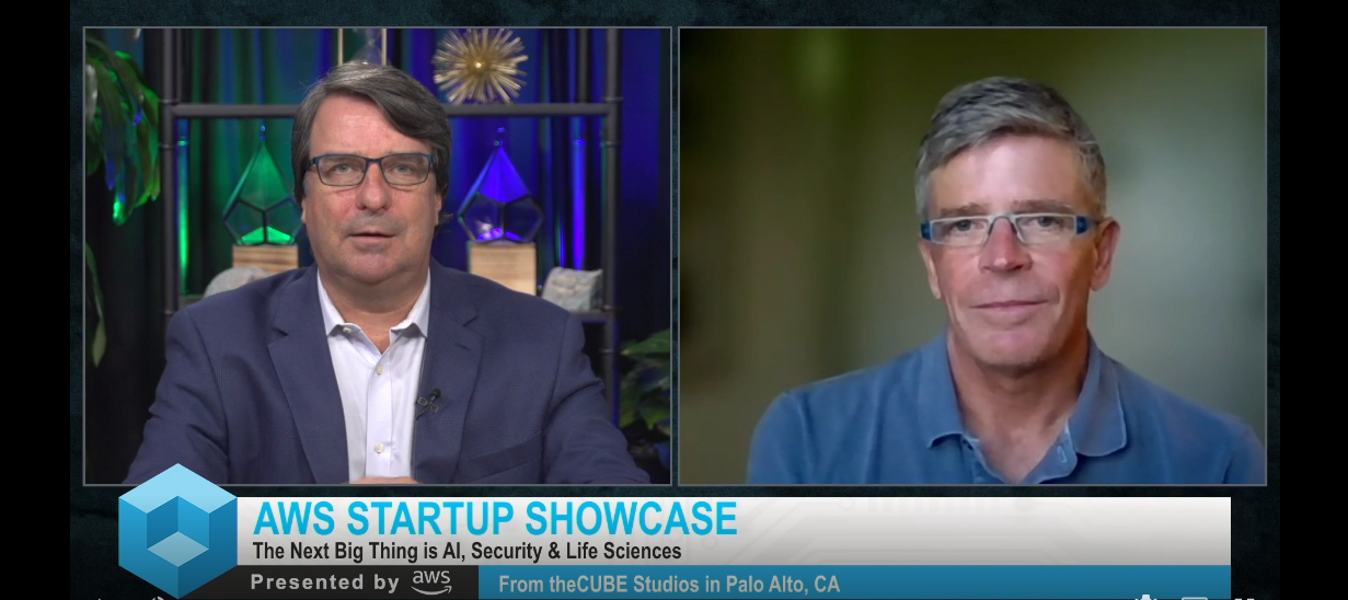 Photo of VC and industry leaders say enterprise climate is promising for startups, but practitioner contact will be key – SiliconANGLE | SiliconANGLE