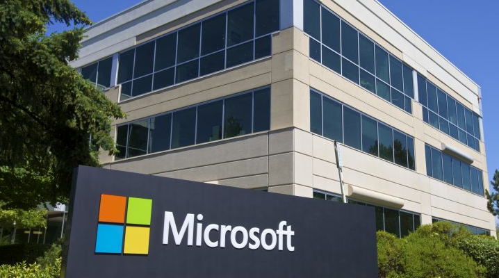 Microsoft debuts Azure private MEC to enable 5G at the edge - SiliconANGLE