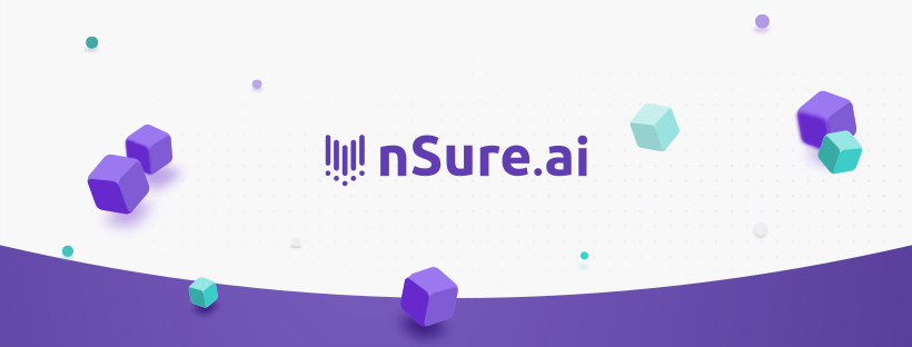 Israeli predictive AI fraud protection startup nSure.ai raises $6.8M - SiliconANGLE