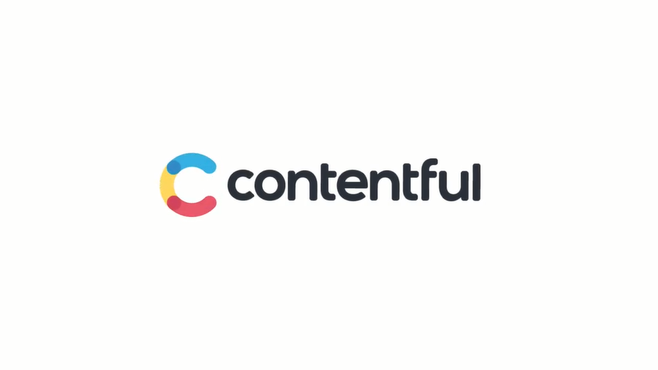 Headless CMS startup Contentful reels in $175M late-stage investment - SiliconANGLE